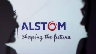 USA gegen Europa: Das Geschacher um Alstom