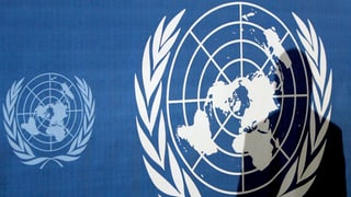 UNO-Millenniumsziele: Bilanz fällt durchmischt aus