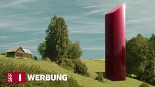 Werbegelder sollen in der Schweiz bleiben