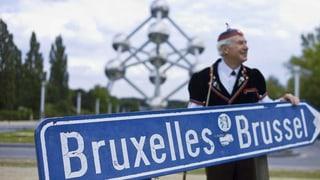 Der bilaterale Weg ist für die EU eine Sackgasse