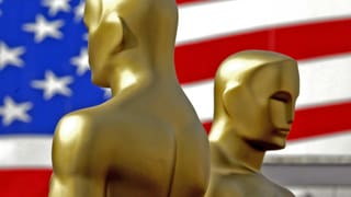 Hollywood und die Politik: eine gemischte Beziehung