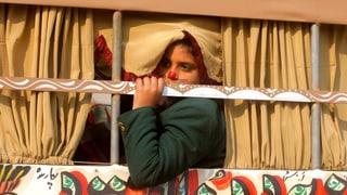 Pakistan: Alltag nach dem Terror?