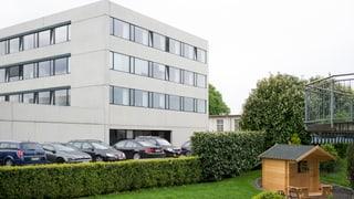 Staatssekretär Gattiker zum Fall Kreuzlingen: «Vorwürfe haltlos»