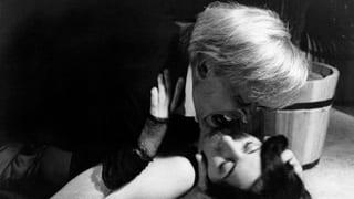 Jack the Ripper – seine Welt, seine Opfer (Artikel enthält Audio)