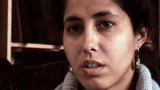Laila Soliman, Theaterregisseurin