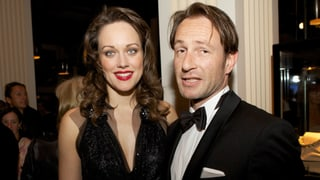 Verlobung: Tanja Gutmann und Siro Micheroli krönen ihre Liebe