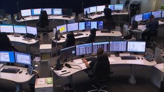 Virtuelle Kraftwerke: Die neuen Akteure im Strommarkt