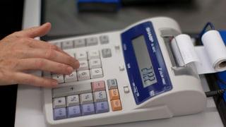 Einwohnerrat Aarau bewilligt Rechnung einstimmig – trotz Minus