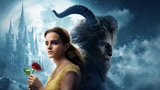 «Beauty and the Beast»: Disneys neustes Effektmonster