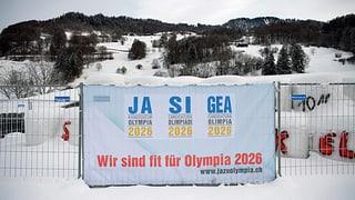 Eher kritische Stimmen aus Davos und Landquart
