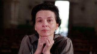 Isabelle Adjani spielte die Künstlerin verklärend – 25 Jahre später wirkt sie dank Juliette Binoche klar und eindringlich