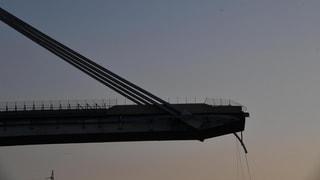 Rom will 400 Millionen Euro vom Autobahn-Betreiber