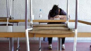 Schweizer Volk stimmt über Asylgesetz ab