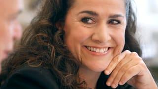 Cecilia Bartoli betört – diesmal als Alcina am Zürcher Opernhaus