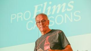 Pendiculara Cassons nova – i manca anc adina il discurs