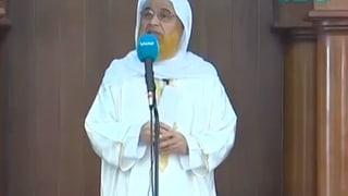 Abu Ramadan: Hassprediger lebt auf Staatskosten