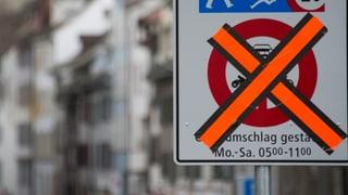 Basler Gewerbeverband fordert zehn konkrete Massnahmen
