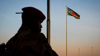 Vier Jahre Südsudan – eine ernüchternde Bilanz