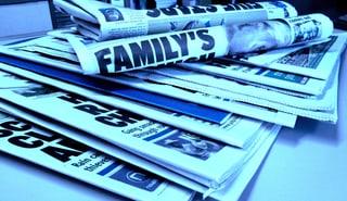 Anleitung für unredlichen Journalismus