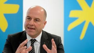 Luzerner Kantonalbank will digitaler werden
