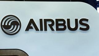Airbus unter Korruptionsverdacht