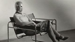 Vom Sessel bis zur Teekanne: Acht Bauhaus-Designs, die das moderne Wohnen prägten.