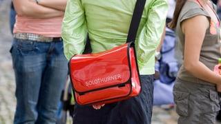 Fragen an den Olma-Gastkanton Solothurn