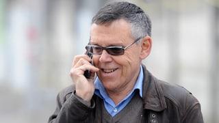 FC Aarau: Sportchef will neue Mannschaft aus dem Boden stampfen
