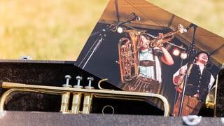 In Altdorf treffen Schwyzerörgeli auf Elektro-Beats