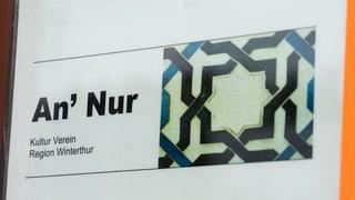 Dschihadismus-Problem - Winterthur schafft Fachstelle