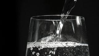 Trinkwasser in Dottikon und Hägglingen weiter verunreinigt