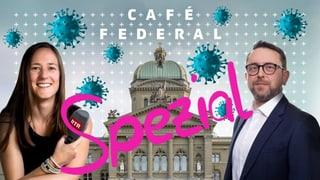 Café federal
