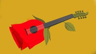 Fiori musicali