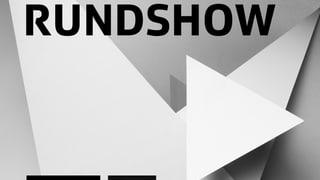WochenRundShow