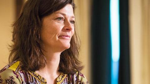 Treatment Award: Stefanie Klemm hatte die beste Film-Idee (Artikel enthält Video)