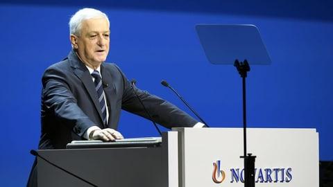 «Ohne Rahmenabkommen würden sich neue Gräben auftun» (Artikel enthält Audio)
