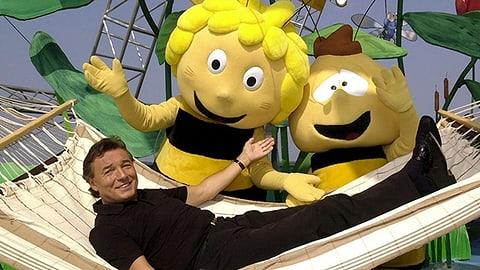 Die  «Biene Maja» flog höher als erwartet (Artikel enthält Audio)