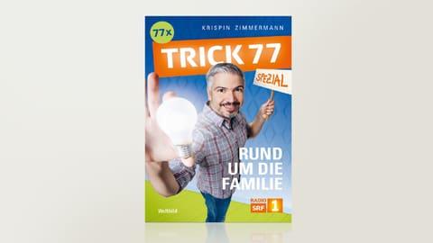 77 x Trick 77 - Spezial