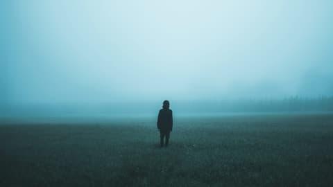 Psychisch krank – es kann jeden treffen (Artikel enthält Audio)