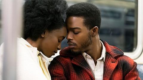 «If Beale Street Could Talk»: Das schwarze Kino emanzipiert sich (Artikel enthält Video)