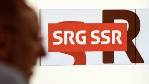 Die Zukunft der SRG: Das fordern die Parteien (Artikel enthält Audio)