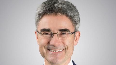 Mario Cavigelli  (PCD)