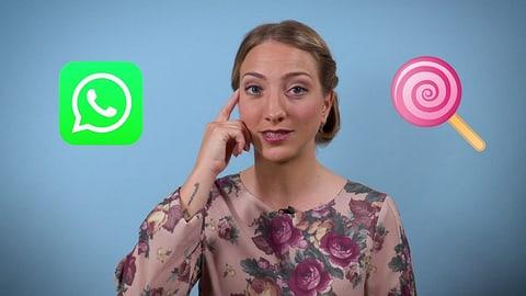 Tierisch menschlich: Warum wir immer online sind (Artikel enthält Video)