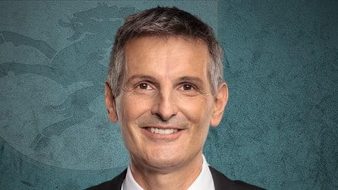 Walter Schlegel (PPS)