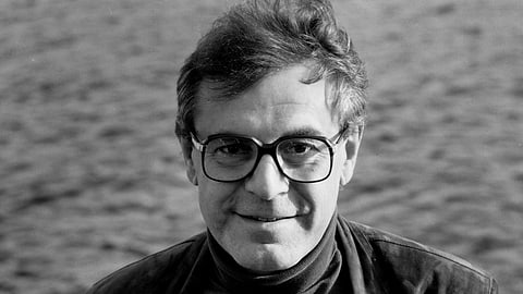 Miloš Forman: Kritisch im Leben, kritisch im Film (Artikel enthält Video)