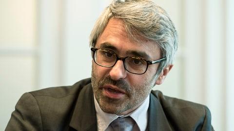OECD: Die Schweiz muss die Verpflichtungen erfüllen (Artikel enthält Video)