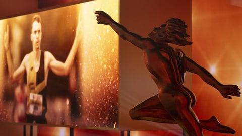 «Sports Awards»: Der Nachwuchspreis kommt neu von SRF 3