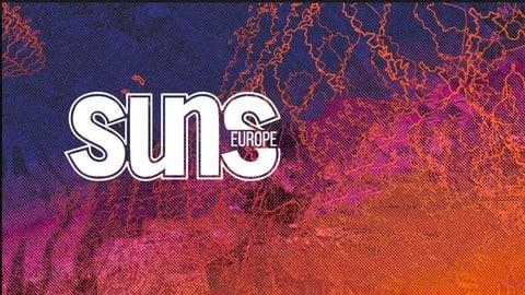 2018 – SUNS Europe