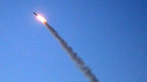 «Es geht nicht um Raketenabwehr in einem grossen Krieg» (Artikel enthält Audio)