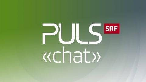 Experten-Chat zum Thema «Krankgeschrieben»